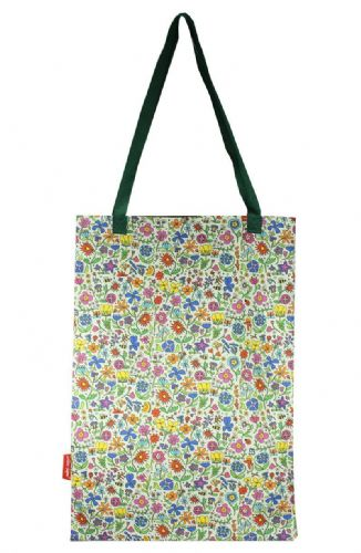 Selina-Jayne Summer Meadow Limited Edition Designer Tote Bag